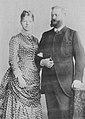 John und Helene von Haniel.jpg