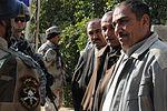 Joint Patrol in Eastern Baghdad DVIDS142117.jpg