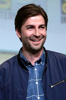 Jon Watts by Gage Skidmore 2.jpg