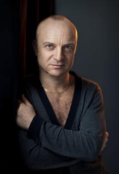 Jonas Gardell, 2013