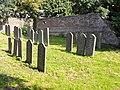 Joodse begraafplaats1 Monnickendam.jpg