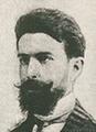 JoséBarbosaDeMagalhães.png