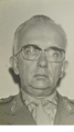 JoséRabelo.png