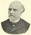 José Elias Garcia.png