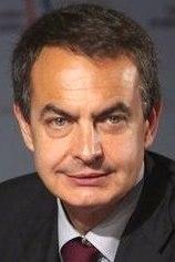 José Luis Rodríguez Zapatero 2009 (cropped)