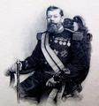 José de Lachambre.png
