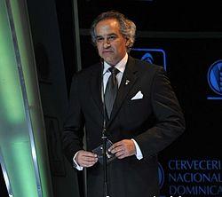 Jose Antonio Molina2.jpg