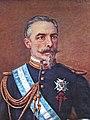 Jose Manuel de Goyeneche Gamio.jpg