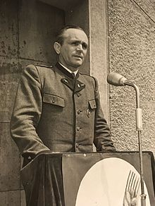 Josef Wallner - Speeche.jpg