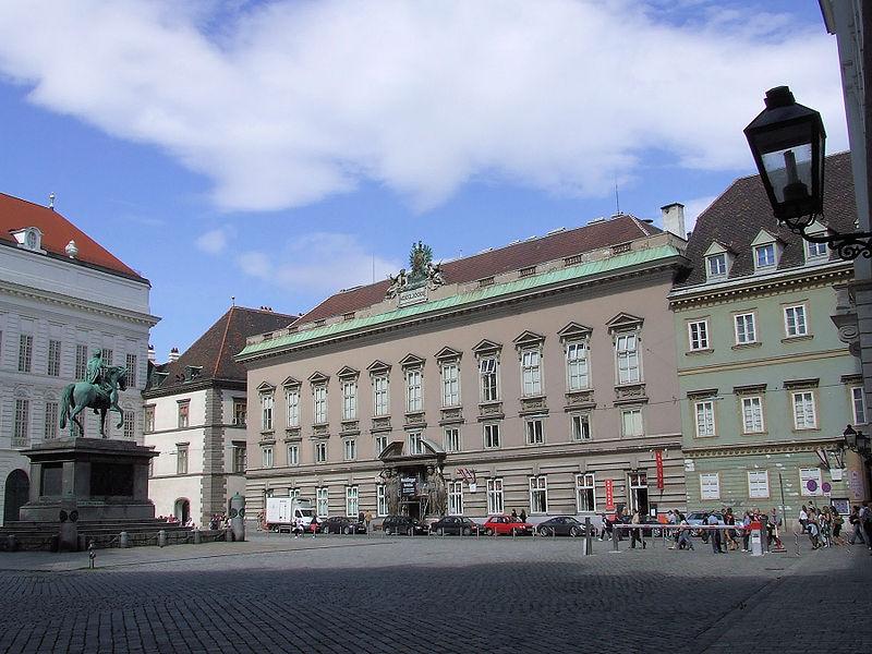File:Josefsplatz.jpg