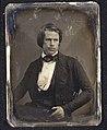 Josiah Johnson Hawes MET 37.14.38.jpg