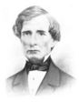 Josiah Willard.png