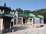 Joss House Bay Tin Hau Temple 1.jpg