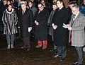 Journée mémoire Holocauste, Esch-sur-Alzette-104.jpg