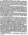 Journal des débats - Mercredi 4 mars 1840 - Mardi Gras et Boeuf Gras.jpg