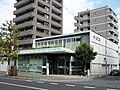 Joyo Bank Abiko Branch.jpg