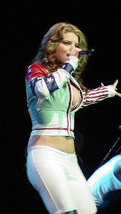 Jessica Simpson  Wikipédia