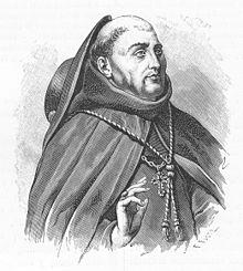 Resultado de imagem para Frade Juan de Zumárraga