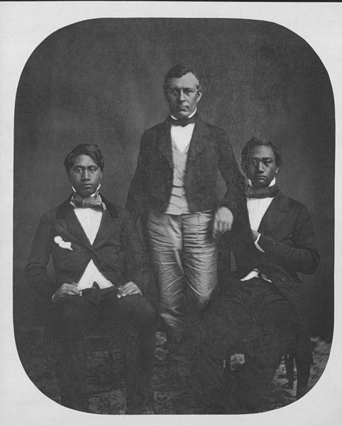 File:Judd and Kamehameha Princes (PP-97-8-010).jpg