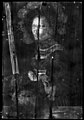 Judith with the Head of Holofernes MET GermanCat13 Xraynocap1.jpg