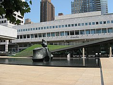Juilliard School-Manhattan-New york.jpg