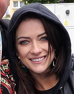 Jula (singer)