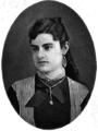 Julia Richman, age 19.png