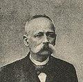 Julian Cegliński