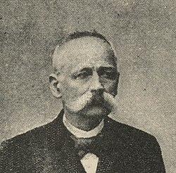 Julian Cegliński.jpg