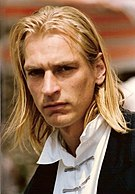 Julian Sands -  Bild