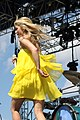 Julianne Hough 2009 Birthday Bash III.jpg