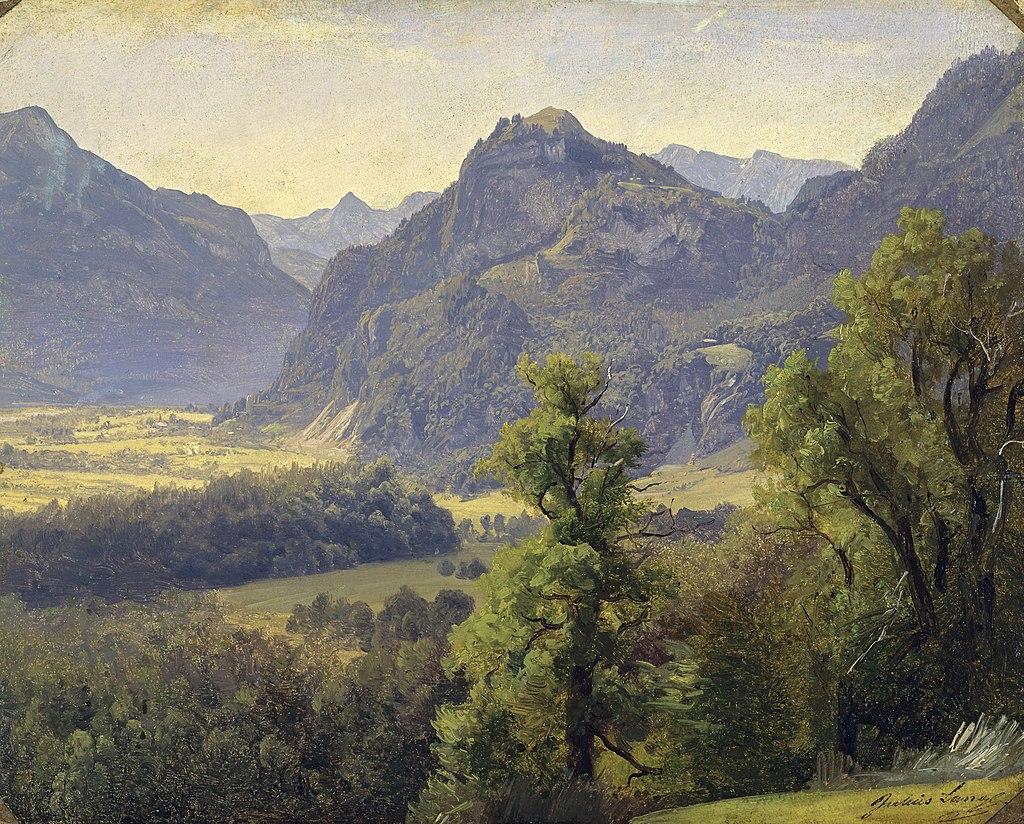 Julius Lange - Das Inntal - G 4147 - Lenbachhaus.jpg