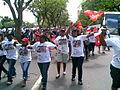 Julius Malema t-shirts.jpg