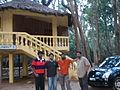 Jungle Hut 3.JPG