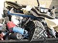 Junk Parts (3879651911).jpg