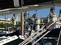 Junta d'obres del port P1200869.jpg