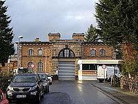 Liste der justizvollzugsanstalten in hessen wikipedia for Buromobel darmstadt