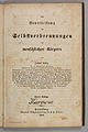 Justus Liebig 1850 Zur Beurtheilung der Selbstverbrennungen.jpg
