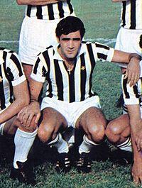 Juventus FC 1970-71 - Antonello Cuccureddu.jpg