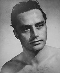 Kádas Géza (1926-1979).jpg