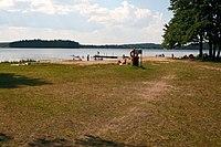 Kärkölön-Valkjärvi-IMG 6799.jpg