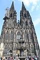 Köln-Altstadt-Nord, Cologne, Germany - panoramio (7).jpg
