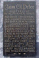 Köln-Heumarkt-Haus-St-Peter-1163.JPG