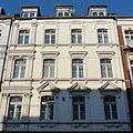 Köln Bergisch Gladbacher Str. 149.jpg