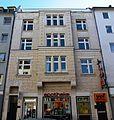 Köln Elisabeth-Breuer-Str. 2.jpg