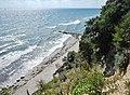 Küste bei Schashagen - panoramio.jpg