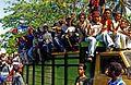 K-CNRT rally Dili 07'99-25.jpg