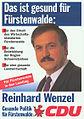 KAS-Fürstenwalde-Bild-15193-1.jpg