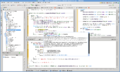 KDevelop 4 Screenshot.png