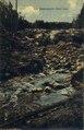 KITLV - 181246 - Kurkdjian, Ohannes - The Banjoepoetih in East Java - circa 1915.tiff